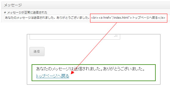 20121211_4.jpg