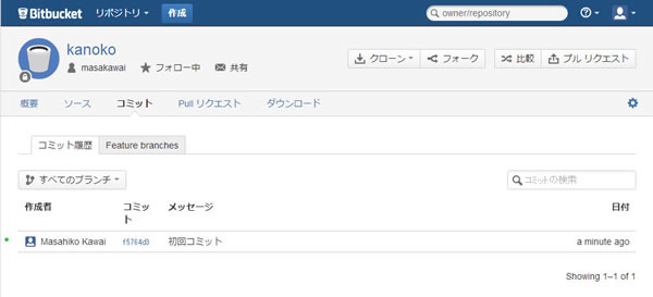 bitbucket_26.jpg