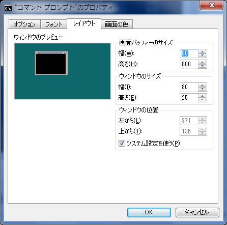 cmd20110620-1.jpg