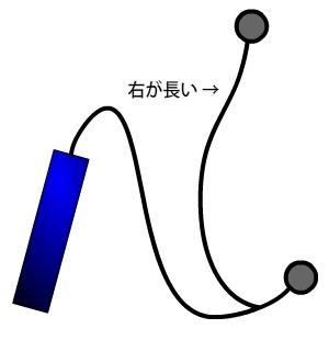 code01.jpg