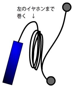 code02.jpg