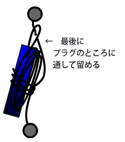 code04.jpg
